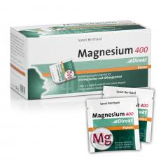 마그네슘 400 분말 126g