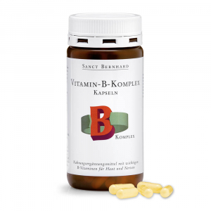 비타민B 150캡슐