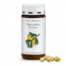 아르간 오일 항산화제 150캡슐