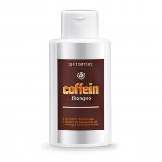 카페인 샴푸 250ml