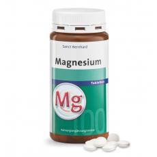 마그네슘 250 타블렛